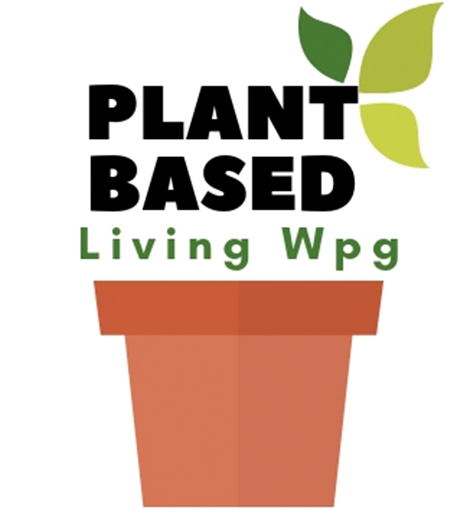 Plant Based Living Winnipeg